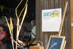 sdes-habitants6_petite