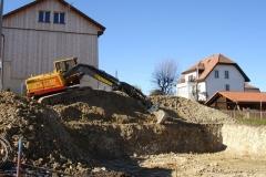 construction_a-100