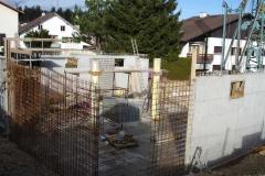 construction_c-102