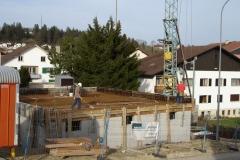 construction_d-103