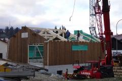 construction_e-104