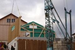 construction_g-106