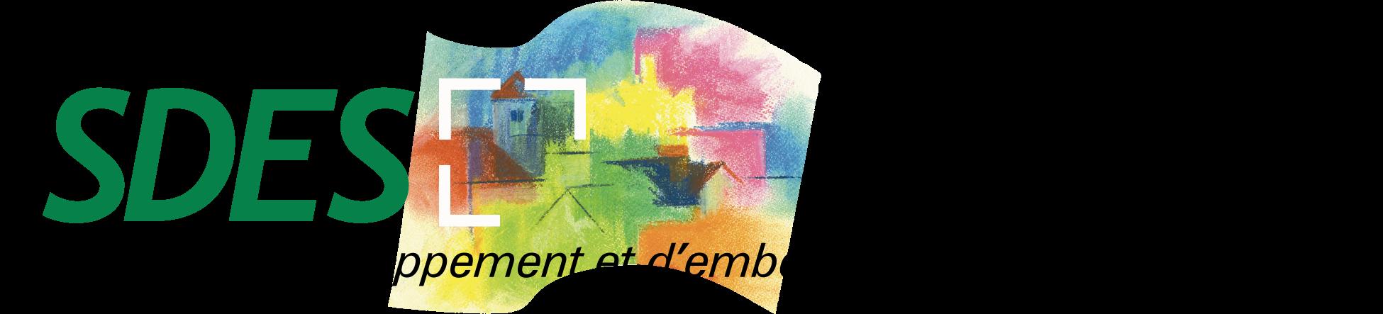 SDES - Société de Développement et d'Embellissement de Saignelégier